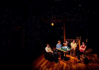 theatre-wit-naperville0524